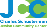Charles Schusterman Jewish Community Center of Tulsa